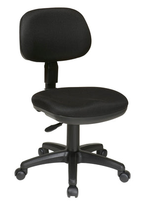 Basic Task Chair