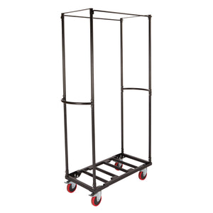 Stacking Caddy for RC88 and WC7287 Chairs