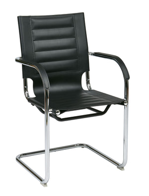 Trinidad Guest Chair