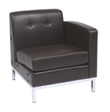 Wall Street Arm Chair RAF