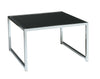 "Yield 28"" Accent or Corner Table"