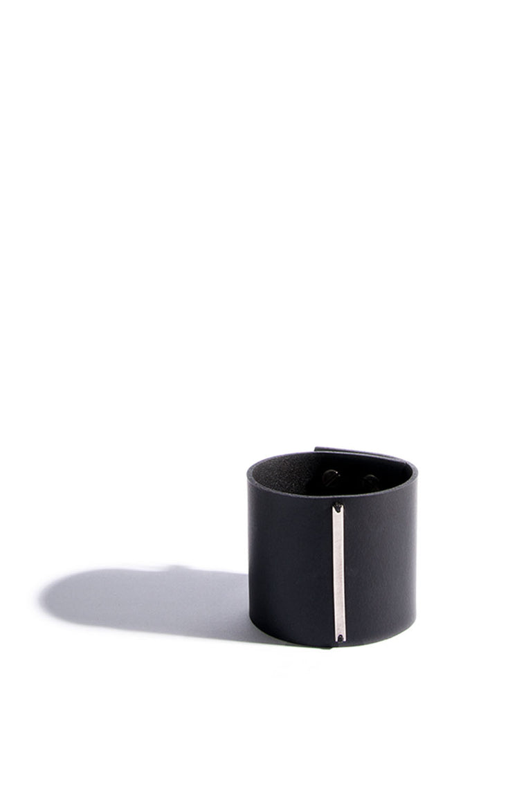 AUMORFIA X LIBERTA - BAR_I_CUFF - Jewellery - Ozon Boutique - 1