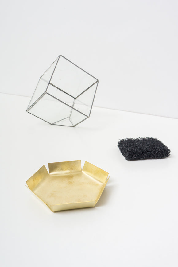 BORD DE L'EAU - HEXAGON - Homeware & Home Accessories - Ozon Boutique - 1