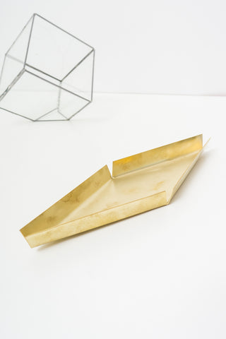 BORD DE L'EAU - RHOMBUS - Homeware & Home Accessories - Ozon Boutique - 1