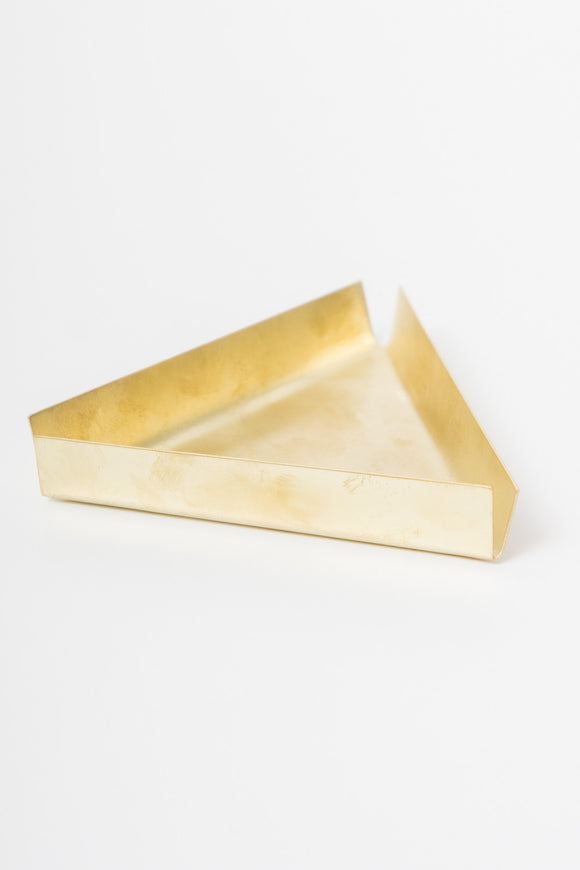 BORD DE L'EAU - TRIANGLE - Homeware & Home Accessories - Ozon Boutique - 1