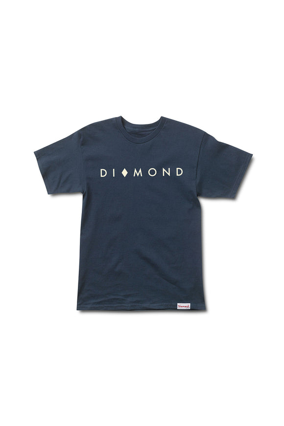 MARQUISE T-SHIRT NAVY