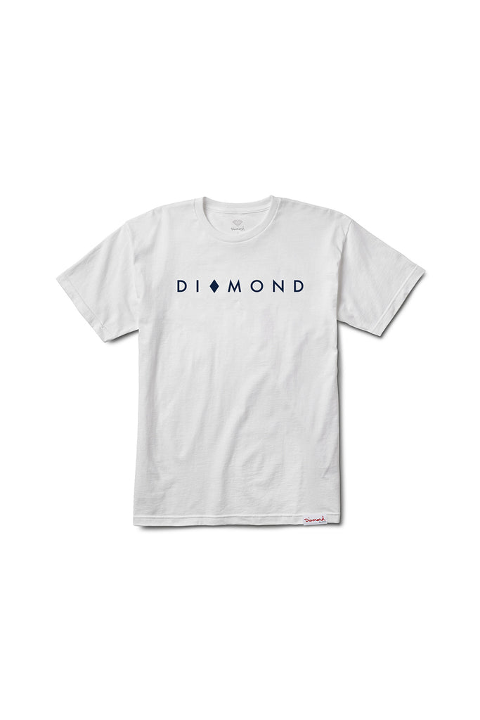 MARQUISE T-SHIRT WHITE