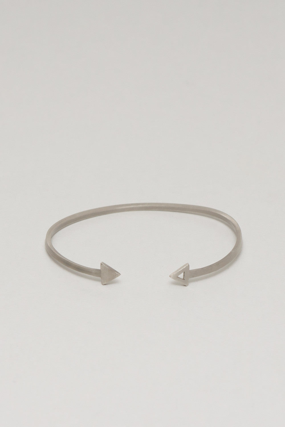 MARIA KARKANTZOU - ARROWS CUFF BRACELET - Jewellery - Ozon Boutique - 9