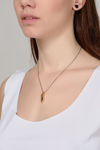 MARIA KARKANTZOU - ECHMI NECKLACE - Jewellery - Ozon Boutique - 1