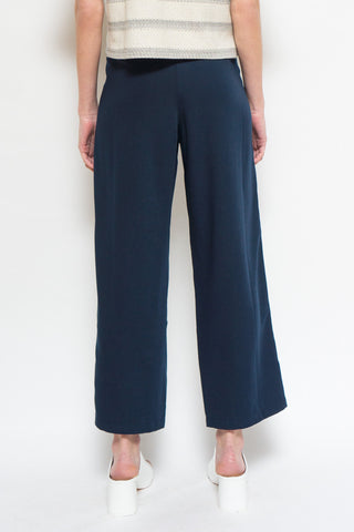 BOAT HOUSE TROUSER