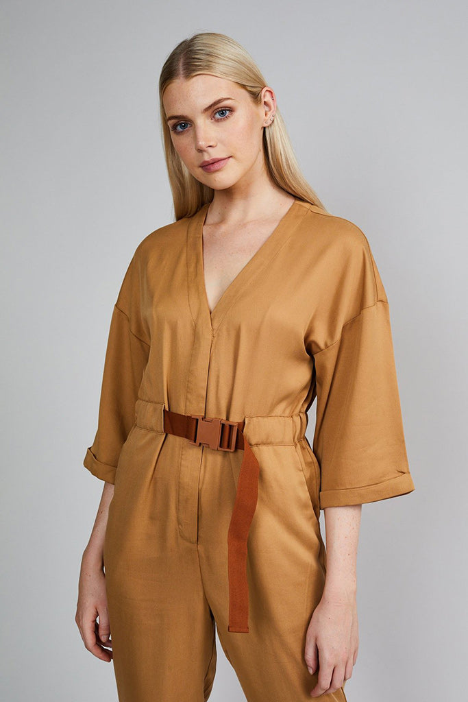 THE EVE JUMPSUIT