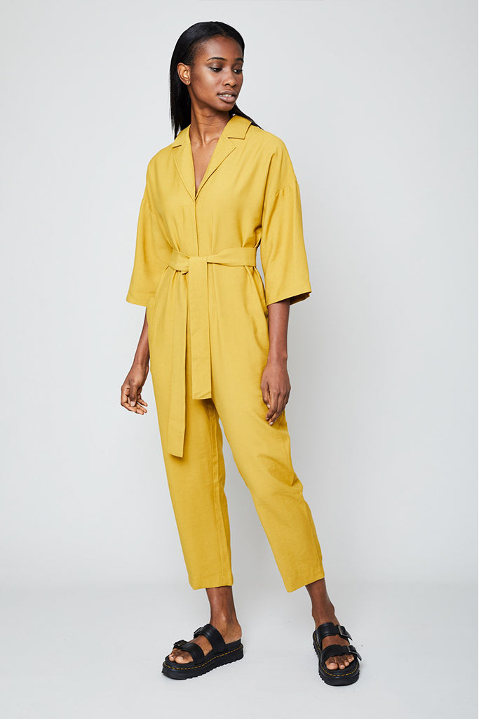 THE ROSIE JUMPSUIT