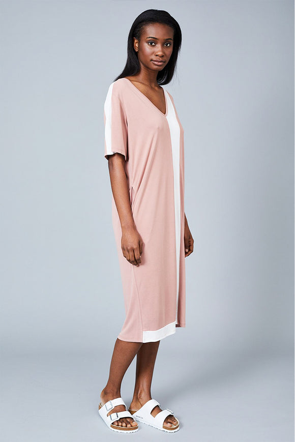 THE SADE DRESS