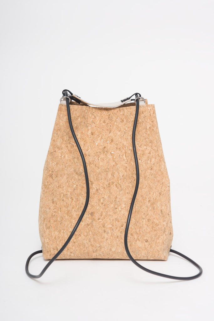 reDO - NARA CREAM - women bags - Ozon Boutique - 4