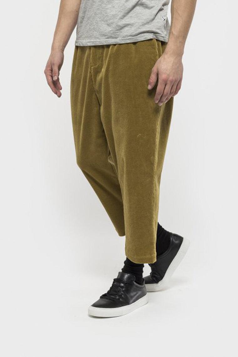 EJNER TROUSERS