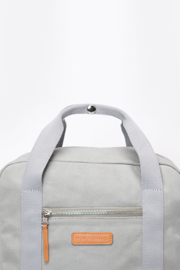 ISON BACKPACK CONCRETE SERIES