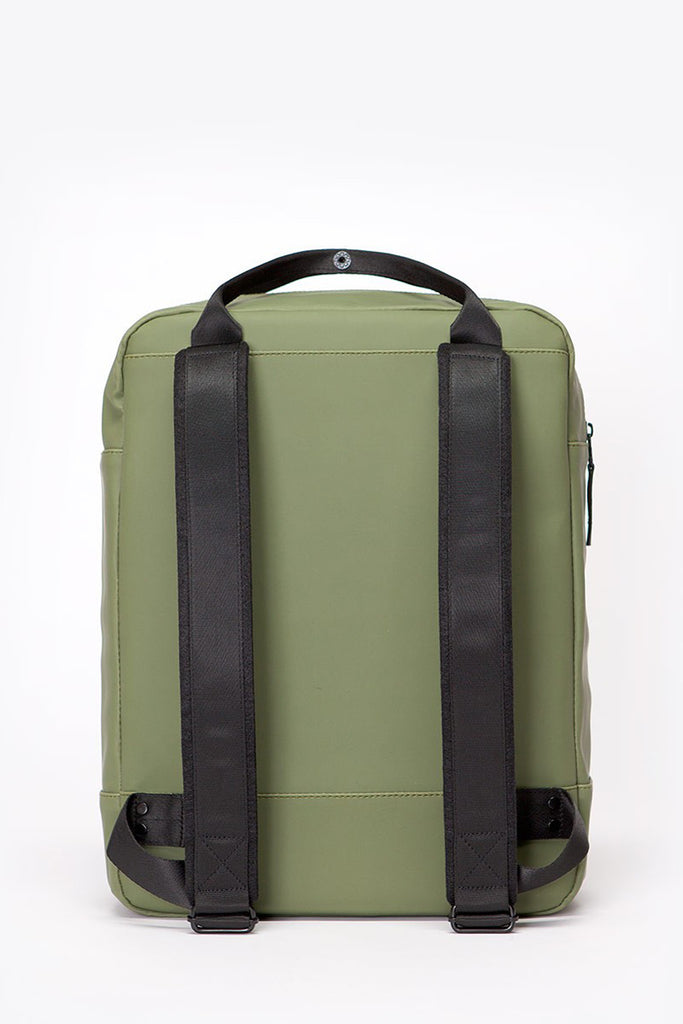 ISON BACKPACK LOTUS SERIES