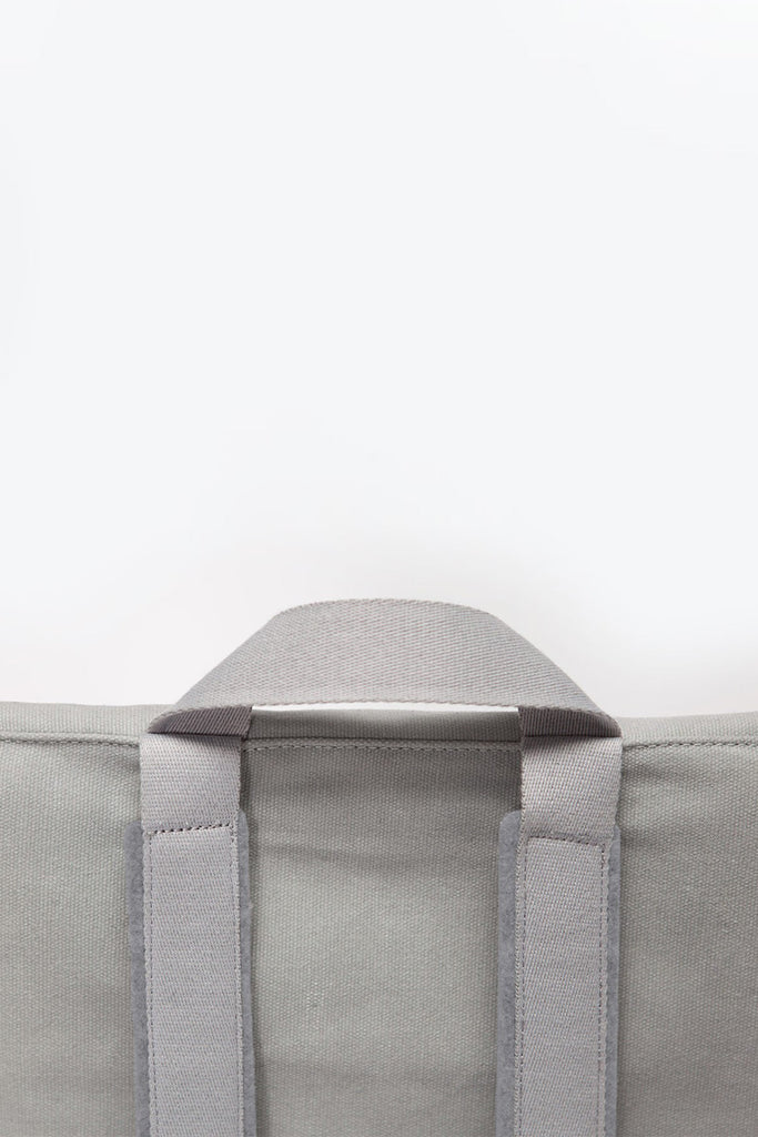 KARLO BACKPACK CONCRETE SERIES