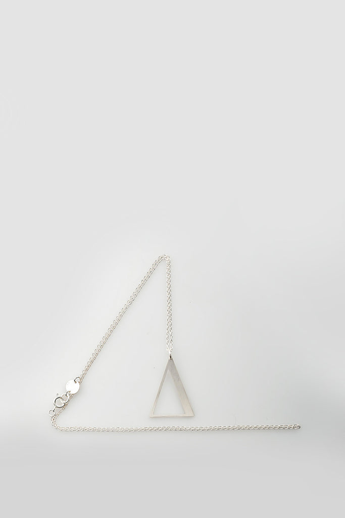 MOODLIKEME - DEMOCRACY NECKLACE - Jewellery - Ozon Boutique - 2