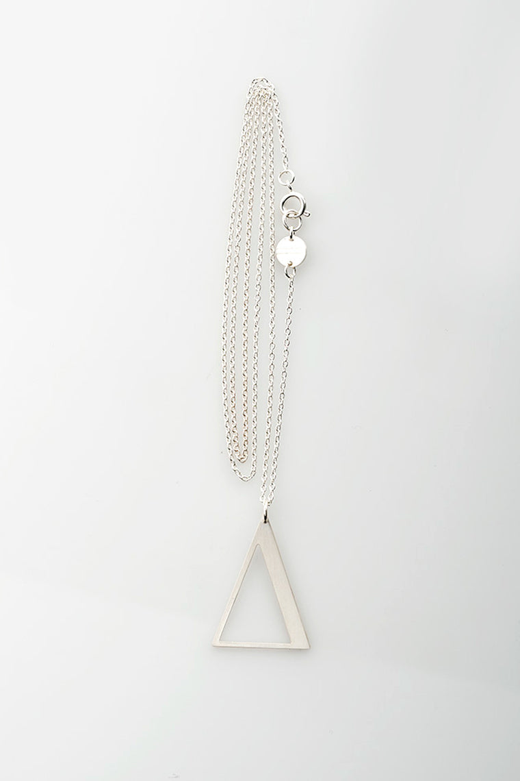 MOODLIKEME - DEMOCRACY NECKLACE - Jewellery - Ozon Boutique - 1