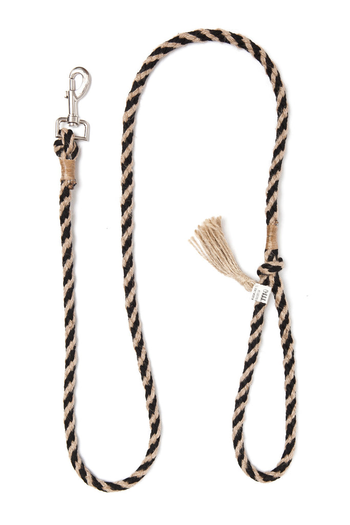 OHHH MY DOG - STANDARD ROPE LEASH - Pet Accessories - Ozon Boutique