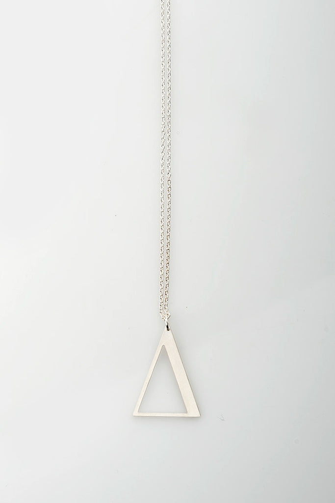 MOODLIKEME - DEMOCRACY NECKLACE - Jewellery - Ozon Boutique - 3