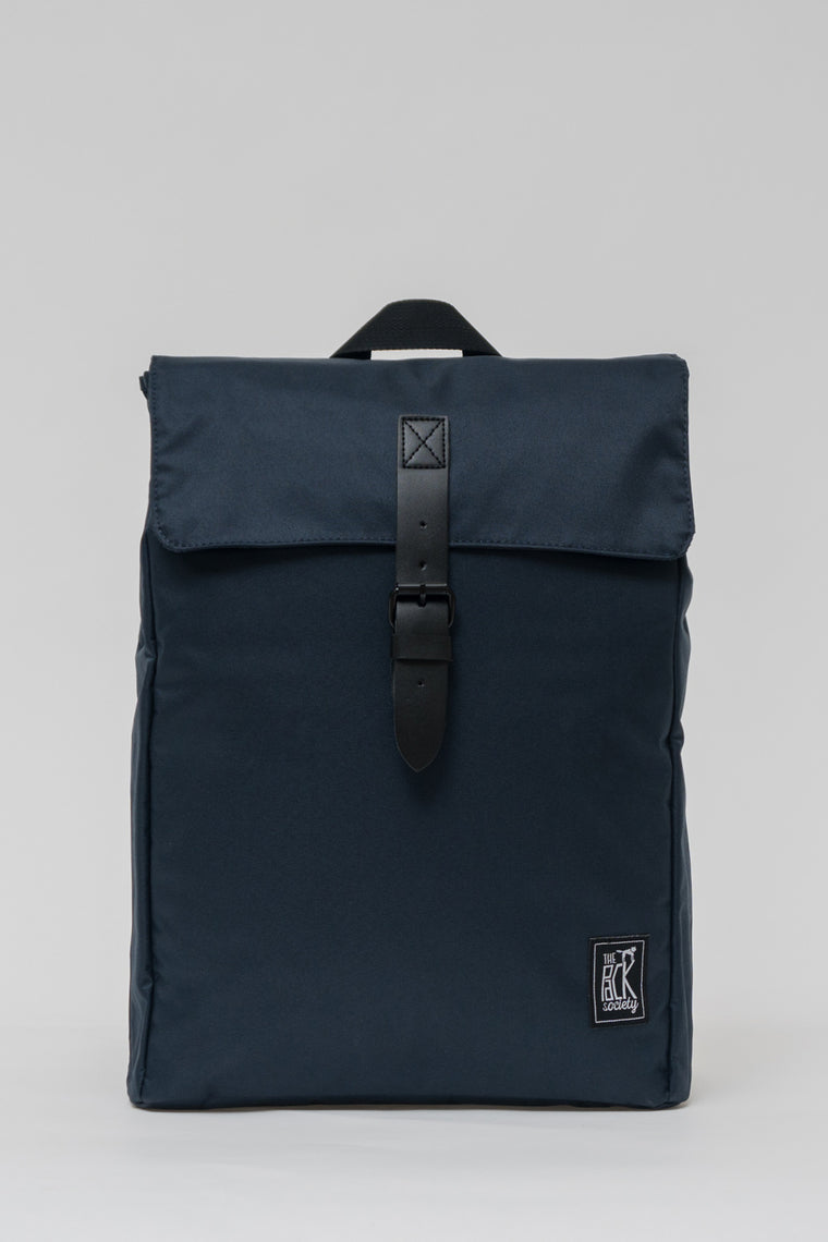 SQUARE BACKPACK
