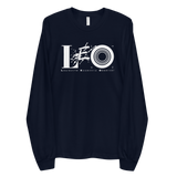 30th Anniversary – LEO Original T-Shirt (long-sleeve)