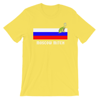 """Moscow Mitch"" T-Shirt"