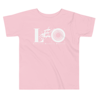 LEO Original Toddler T-Shirt