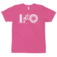 30th Anniversary – LEO Original