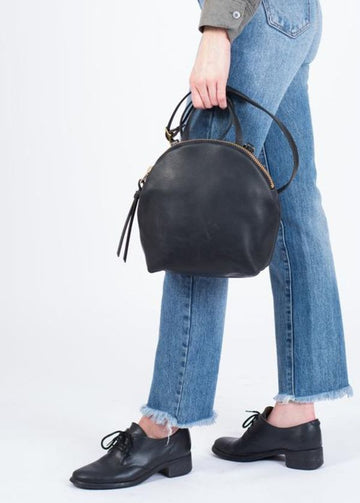 Sac Anni Mini Eleven Thirty