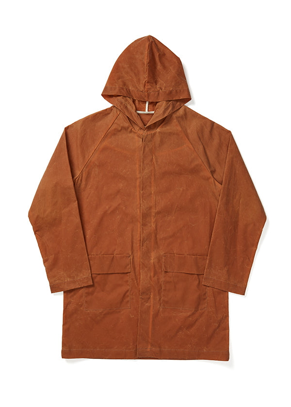 Imperméable No6021u tan