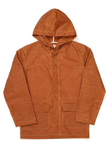 Imperméable No6046m tan
