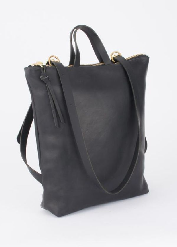 Sac Melissa Eleven Thirty