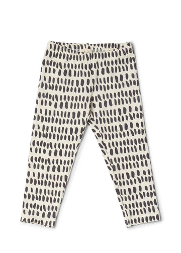 Leggings No1819 x Bookhou