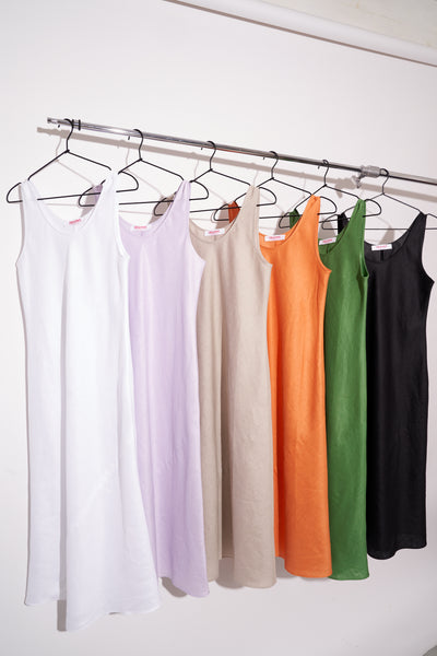 womens blue long sleeve jumper
