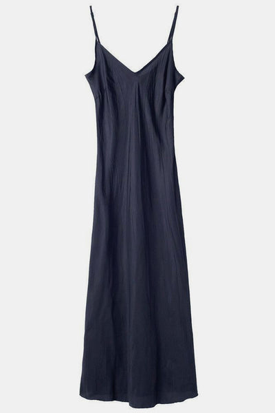 Bias Long Slip - Navy