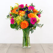 Mixed Bouquet Subscription