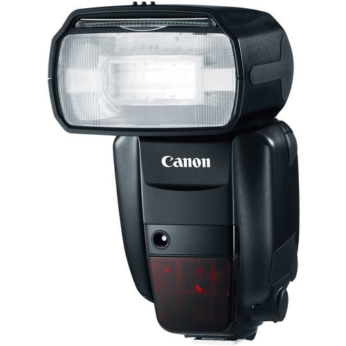 Canon Speedlite 600EX-RT Rental
