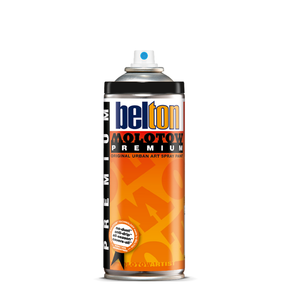 Sprays Premium Belton Molotow 400ml