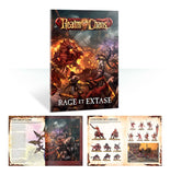 Realm of Chaos: Rage et Extase