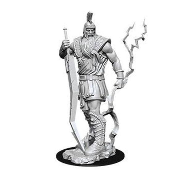 Dungeons & Dragons - Storm Giant