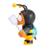 Bumble Bee Man - The Simpsons X Kidrobot