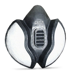 Spray Paint Respirator 4255+