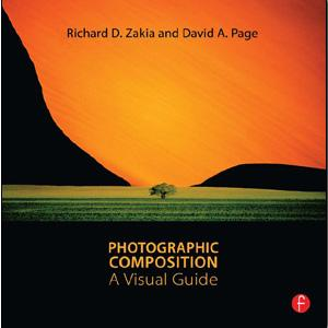 Photographic Composition: A Visual Guide - STUDENTFILMMAKERS.COM STORE