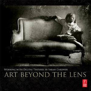 Art Beyond the Lens: Working with Digital Textures - STUDENTFILMMAKERS.COM STORE