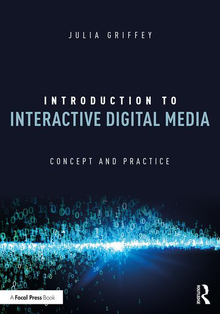 Introduction to Interactive Digital Media - STUDENTFILMMAKERS.COM STORE