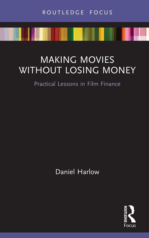 Making Movies Without Losing Money - STUDENTFILMMAKERS.COM STORE