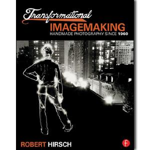 StudentFilmmakers Magazine - Transformational Imagemaking: Handmade Photography Since 1960